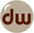 DWminilogo